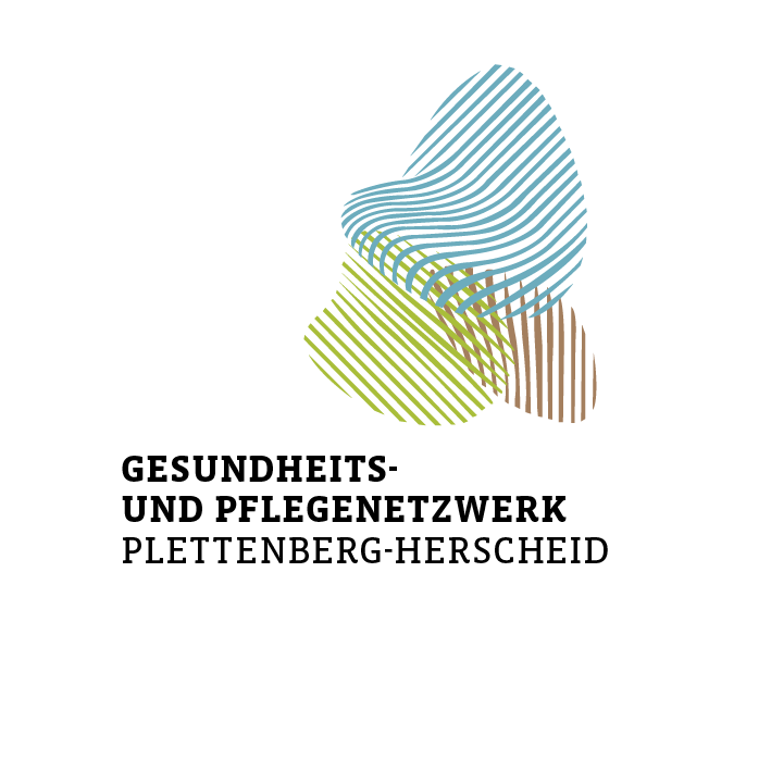 GPN_Logo_kl